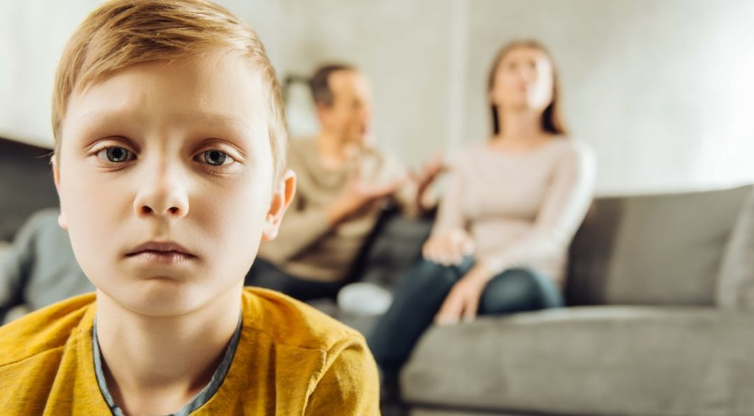 Impact of Addiction on Families: Addiction and Financial Problems