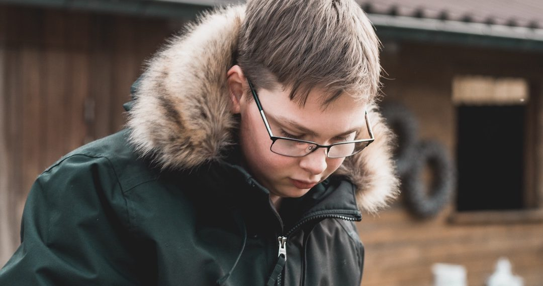 Impact of Addiction on Families: How a Child's Life is Jeopardized