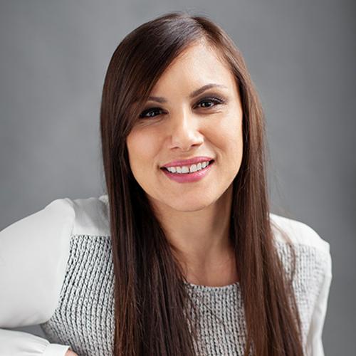 Kristi Martarano
