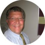 Dr. John Conahan