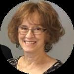 Dr. Kathy Gregoire