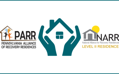 GateHouse Transitional Living Earns PARR and NARR Recertification
